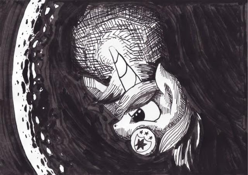 Art image 66