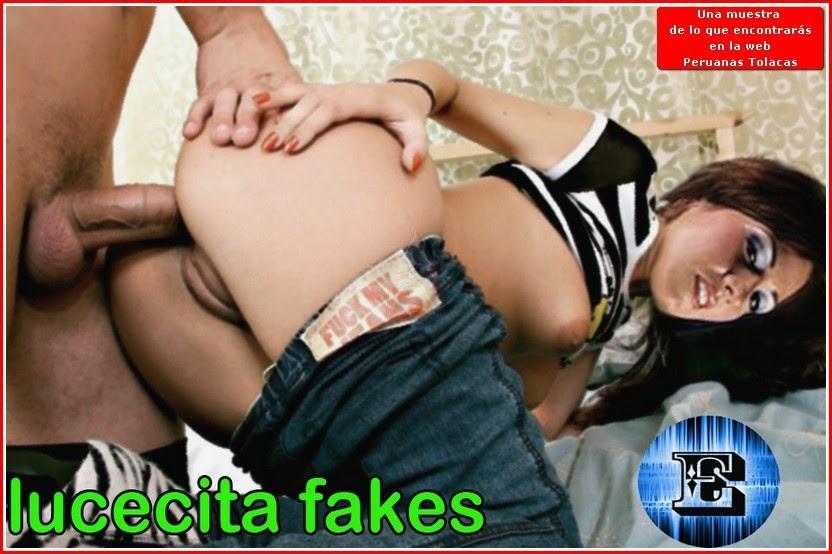fotos putas peruanas rubio