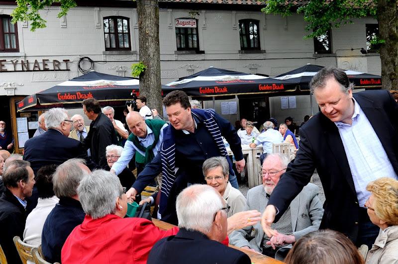 Kust- en Ambachtenmarkt 2015 _DSC0479-002.jpg