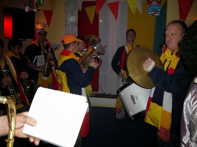 2013-02-08 Carnaval bij Brabant Water - P1020227.JPG