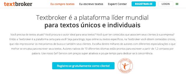 plataforma-para-voce-vender-seus-textos