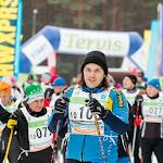 2014.02.09 Tartu Maratoni üritused Alutagusel - AS20140209KTMAR_042S.jpg