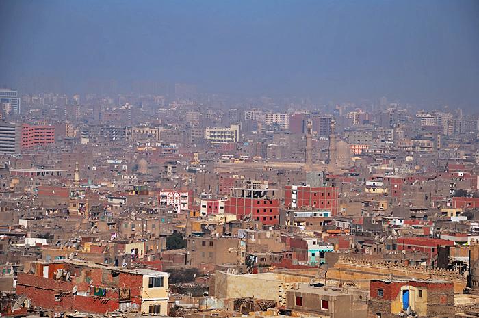 Cairo39.JPG
