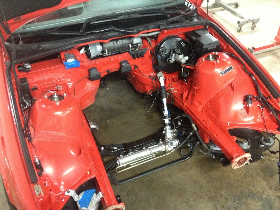 17 e36 m3 shaved, lsx swap e36 engine wiring harness removal at gsmportal.co