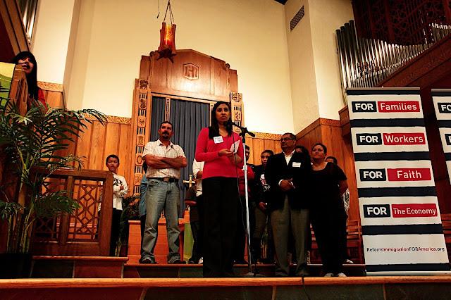NL Fotos de Mauricio- Reforma MIgratoria 13 de Oct en DC - DSC00713.JPG