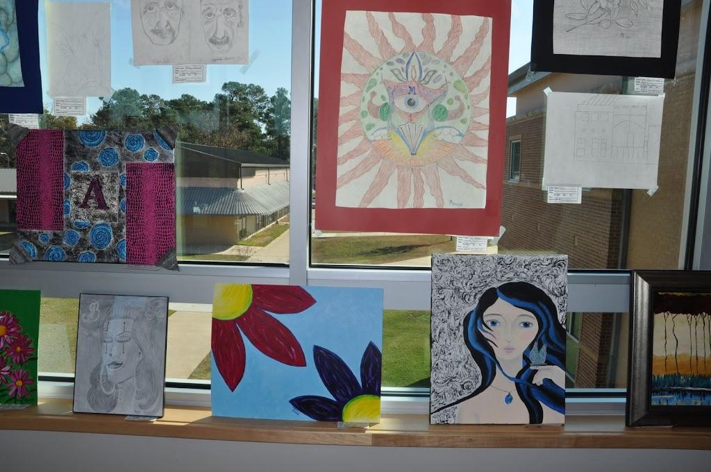 Student Art Show 2010 - DSC_0007.JPG