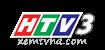 Kênh HTV3 Trực Tuyến