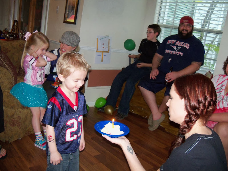 Brennans Birthday - 116_0578.JPG