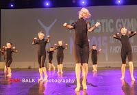 Han Balk Fantastic Gymnastics 2015-4756.jpg