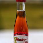 Schroffen Himbeer Likor.jpg