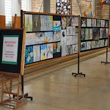 BDG művészeti kiállítás az AKG-ben - muvek08.jpg