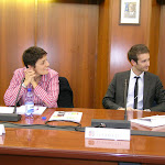 Premio-Migliori-Tesi-Laurea-LGBT-2008-110.JPG
