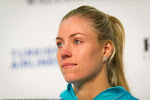 Angelique Kerber - 2016 Porsche Tennis Grand Prix -DSC_4028.jpg