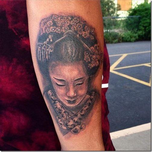 geisha_p