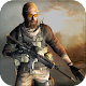 Frontline Elite Commando Battle Strike