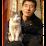 胡浩's profile photo