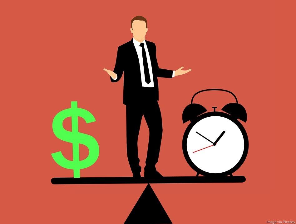 [business-man-time-versus-money%5B7%5D]