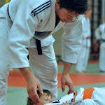 budofestival-judoclinic-danny-meeuwsen-2012_51.JPG