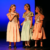 2014Snow White - 35-2014%2BShowstoppers%2BSnow%2BWhite-5823.jpg