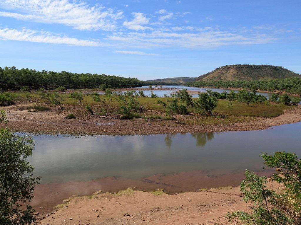 [170603+023+Timber+Creek%5B7%5D]