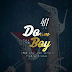 411 - Do am for the boy (mad over you cover)