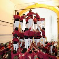 Inauguració del nou local 12-11-11 - 20111113_152_9d6_Lleida_Inauguracio_local.jpg