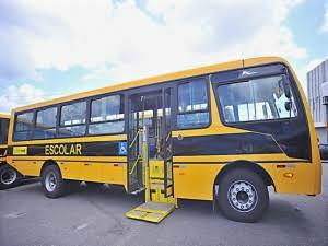 Prefeitura de Maruim divulga data de recadastramento do transporte universitário
