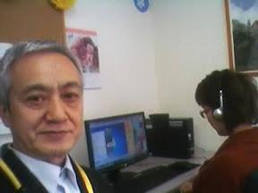みんなのパソコンくらぶ木更津 のイメージ写真