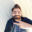 Avijit Bairagi's profile photo