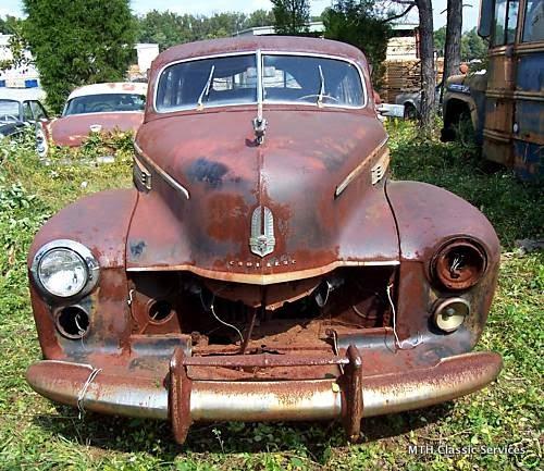 1941 Cadillac - 40a8_12.jpg