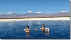 Laguna-Cejar-Atacama-1---