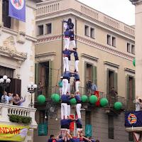 Actuació a Vilafranca 1-11-2009 - 20091101_250_3d9f_CdM_Vilafranca_Diada_Tots_Sants.JPG