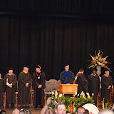 UACCH Graduation 2013 - DSC_1579.JPG