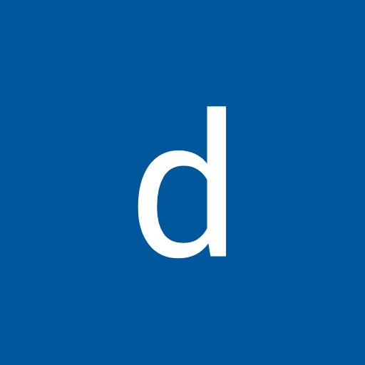 user devendra nanda apkdeer profile image