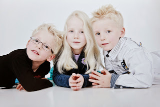 Digitaliseren Fam Adriaanse 016 2014-12-03