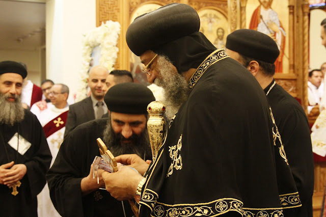 H.H Pope Tawadros II Visit (4th Album) - _MG_0717.JPG