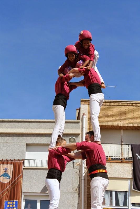 Actuació Puigverd de Lleida  27-04-14 - IMG_0141.JPG