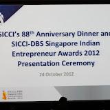 SICCI-DBS Singapore In...