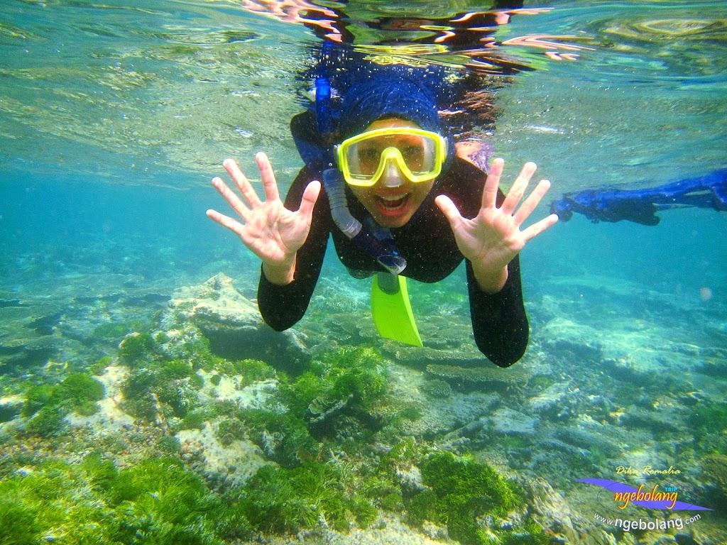 pulau harapan 8-9 nov 2014 diro 23