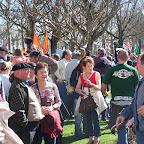 FAPT 19 mars 2009 014.jpg