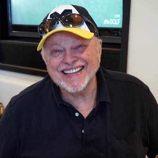 David C. Weisberg