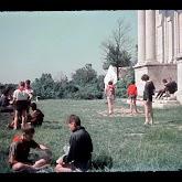 dia061-009-1965-tabor-bakony-ii.jpg