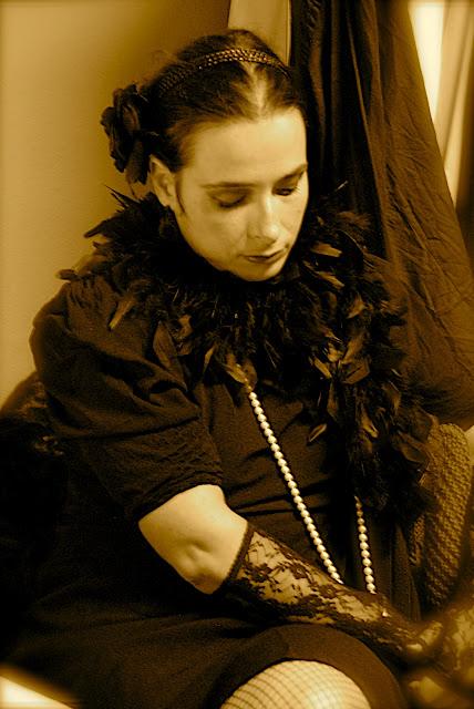 2009-Novembre-GN CENDRES Opus n°1 - DSC_0338.JPG
