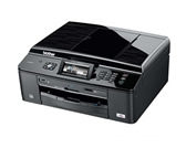 Download Brother MFC-J825DW printer driver program and setup all version