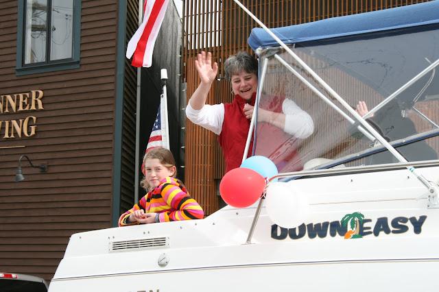 2011 Tulip Parade - IMG_0171.JPG