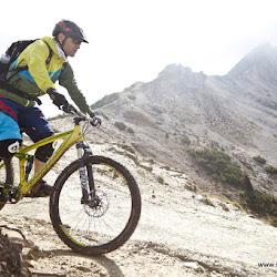 Freeridetour Dolomiten Bozen 22.09.16-6188.jpg