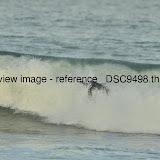 _DSC9498.thumb.jpg