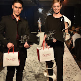 OIC - ENTSIMAGES.COM - Winners at the  Top Model Worldwide 2016 - grand final in London 2nd April 2016 Photo Mobis Photos/OIC 0203 174 1069