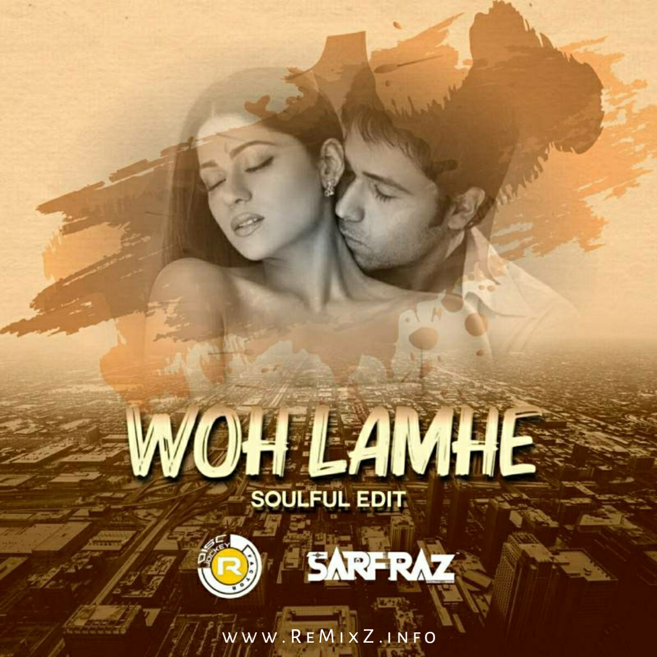 woh-lamhe-soulful-edit-dj-r-factor-xsarfraz