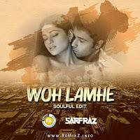 woh-lamhe